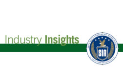 NEW 6/22/12 Industry Insights Feature Image