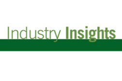 New Industry Insights image 11/14/12