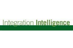 Integration Intelligence w/ Dan Dunkel thumbnail