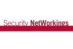 Security Networkings Logo