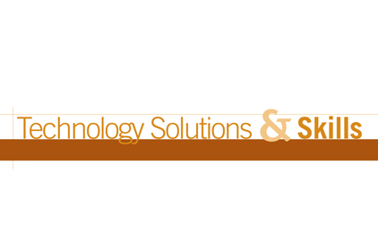 Technical Solutions & Skills Feature Image