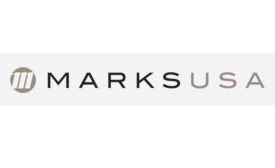 Marks USA debuts online training courses for hardware, locks and access locks