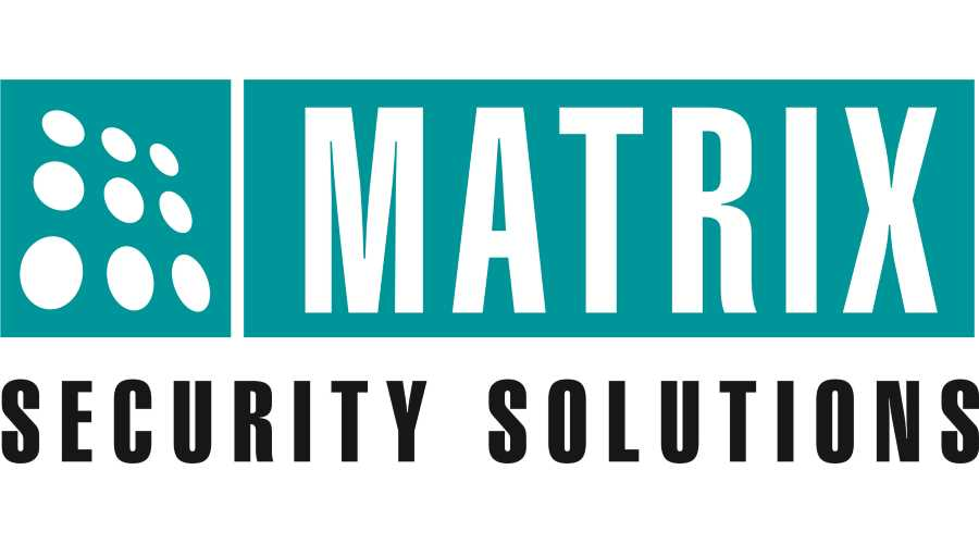 Matrix-Security-Solutions-Logo1.jpg