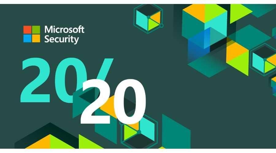 Get HID Approve - Microsoft Store |Microsoft Hid