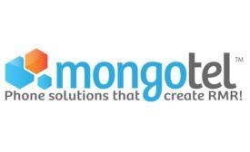 mongotel