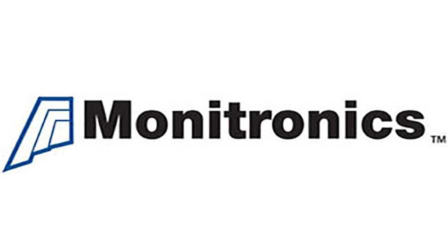 Monitronics (Brinks Home Security) Files for Bankruptcy