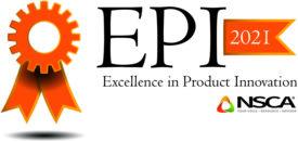 NSCA EPI logo 2021