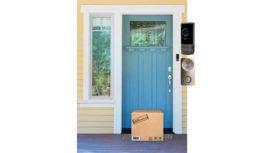 Napco Doorbell Chime