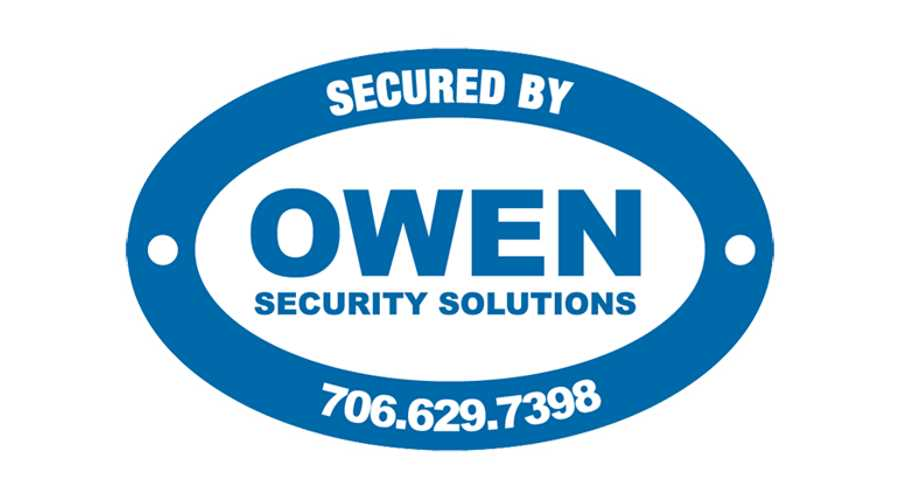 Owen-Security-Solutions.jpg
