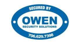 Owen Security