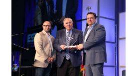 PDQ Award