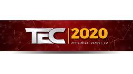 PSA TEC 2020