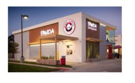 panda express deploys full managed services suite, POS system and video and audio security surveillance at their retail restaurants