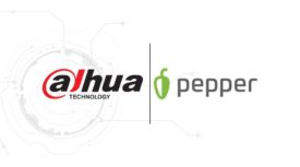 Dahua Pepper