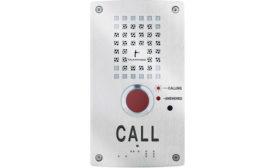 VOIP-200C-300dpi_.jpg