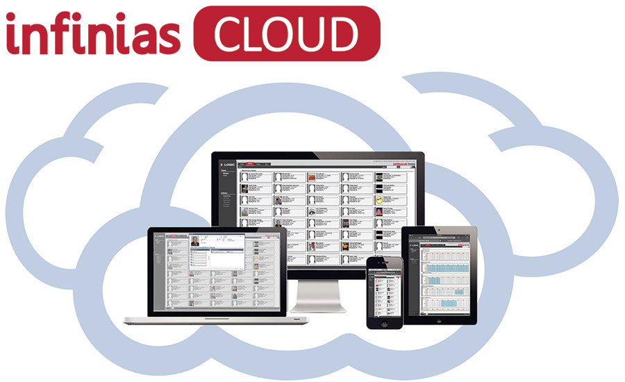 infinias-CLOUD-copy.jpg