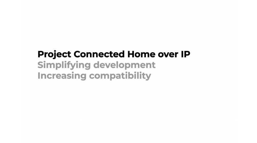 Protected-Home-over-IP.jpg