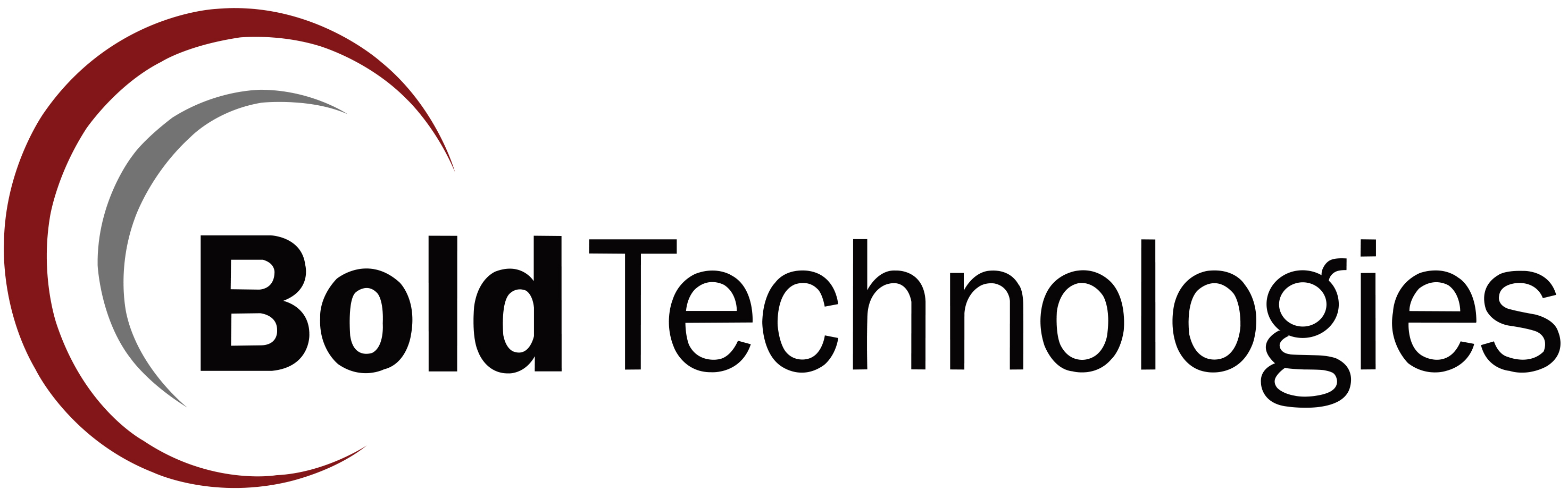 Bold-Technologies Logo no atmosphere