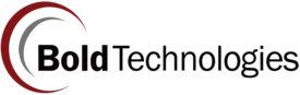 Bold-Technologies Logo no atmosphere
