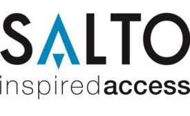 salto achieves carbon neutral certification security industry