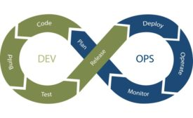 11-1-18 WeSuite Dev_ops.png
