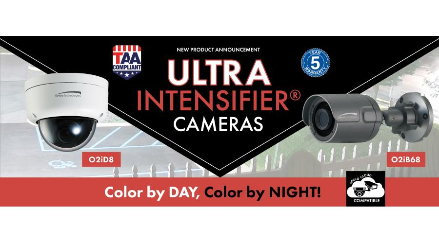 1810-0011-Ultra-Intensifier-Announcement NEWWEB.jpg