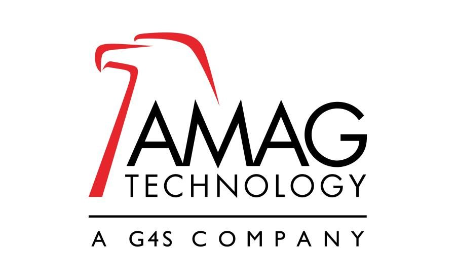 Angus Systems Joins AMAG Technology's Symmetry Preferred