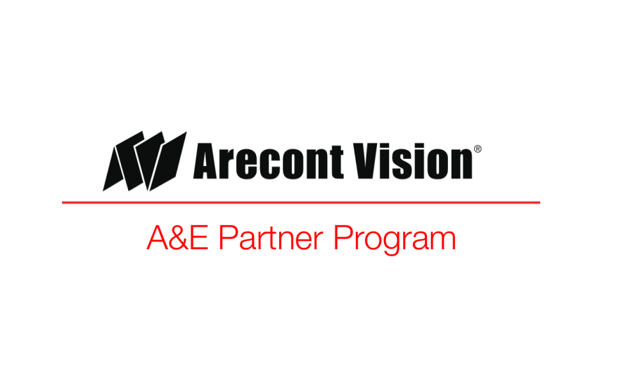 AV-AE-Partner-Program-Logo.png