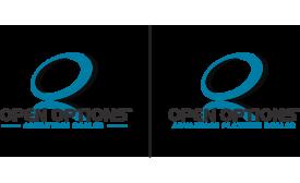 Advantage Dealer logosWEB.png