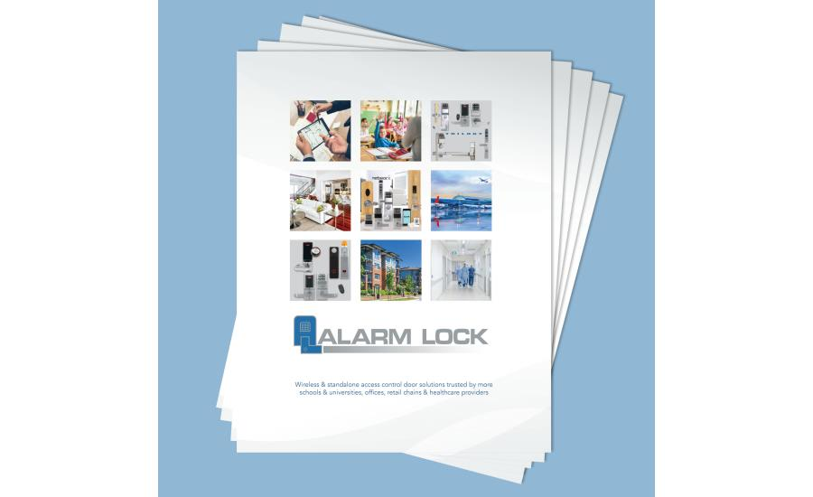 Alarm Lock Catalog 2019.jpg