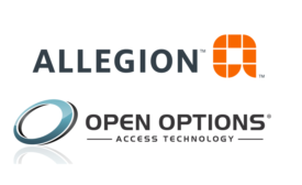 Allegion_OpenOptions.png