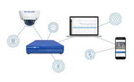 Avigilon Blue_Devices + Icon Lockup_Horizontal_High Resolution.jpg