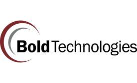 BoldTechnologies.jpg