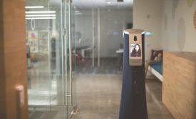 Cobalt-Robotics-opens-doors.jpeg