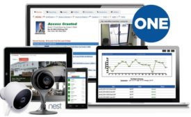 Connected Technologies_Connect One_Nest Integration_December 2017.jpg
