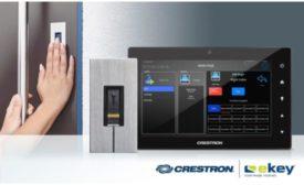 CrestronWEB.jpg