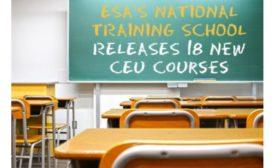 ESA CoursesWEB.jpg