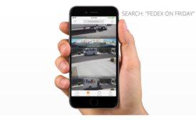 Ella Screenshot_FedEx Friday_High Res.jpg