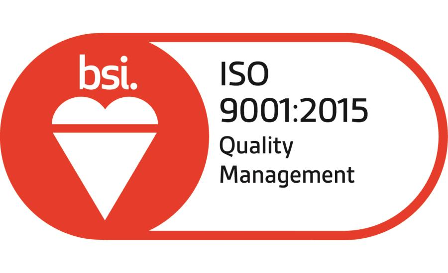 Feenics_BSI-Assurance-Mark-ISO-9001-2015-Red.jpg