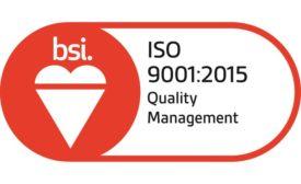 Feenics_BSI-Assurance-Mark-ISO-9001-2015-Red.jpg