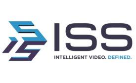 ISS_Logo_Tagline_Blue.jpg
