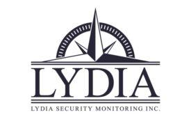 LYDIA BLUE LOGO-300DPI-CMYKWEB.jpg