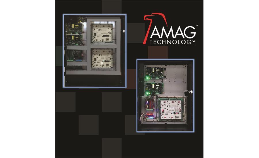 LifeSafety Power_AMAG Technology Partnership_October 2017.jpg