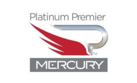 MercuryPlatinumPremier_FullRender.jpg