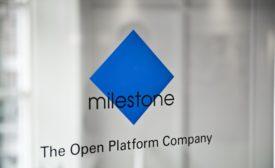Milestone Hikvision