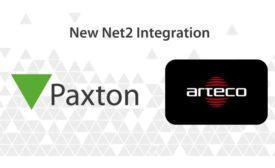 Net2 & Arteco integration.png