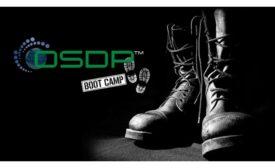 OSDP Boot CampWEB.jpg