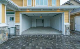 Open Garage Door.jpg