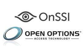 Open OptionsOnSSI.JPG