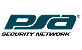 PSA-logo-print-COLOR.jpg
